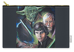 Star Wars Medley Carry-all Pouch