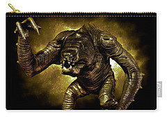 Star Wars Rancor Monster Carry-all Pouch