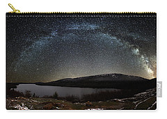 Stars Over Cadillac 1683 Carry-all Pouch