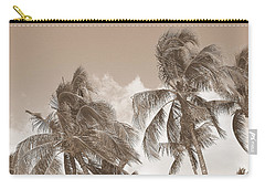 Summer Breeze Carry-all Pouch by Athala Carole Bruckner