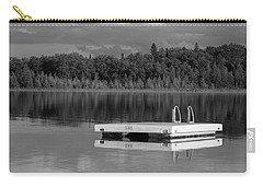 Summertime Reflections Carry-all Pouch