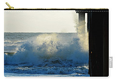 Sun Splash II Carry-all Pouch