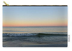 Sunrise On Alys Beach Carry-all Pouch