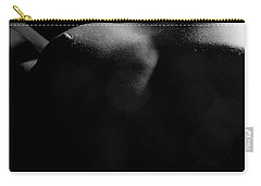 Surface Of Venus I Carry-all Pouch