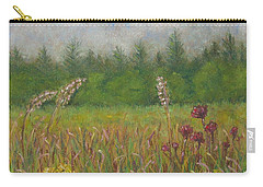 Calm Culloden Carry-all Pouch