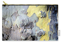 Sycamore Camouflage Carry-all Pouch