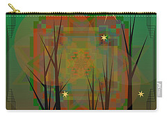Sylvan 2013 Carry-all Pouch