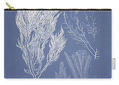 Flora Carry-all Pouches