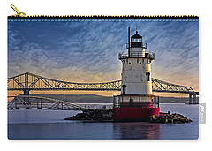Tarrytown Light Carry-all Pouch
