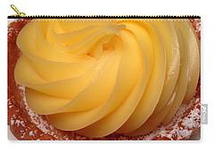 Tarte Citron Dessert Carry-all Pouch
