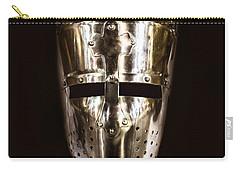 Templar Carry-all Pouch
