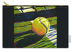 Tennis Carry-all Pouches