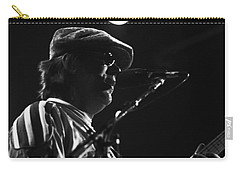 Terry Kath 1976 Carry-all Pouch