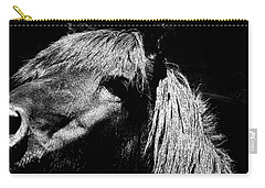 Teton Horse Carry-all Pouch