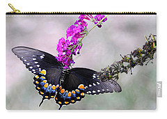 The Art Of Nature - Photography Masters Cup Nomination Carry-all Pouch