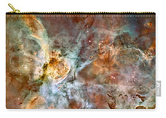 The Carina Nebula Carry-all Pouch