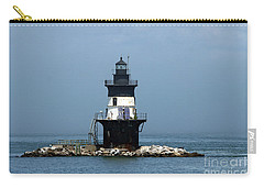The Coffee Pot Lighthouse Carry-all Pouch