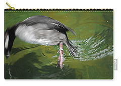 The Dive Carry-all Pouch