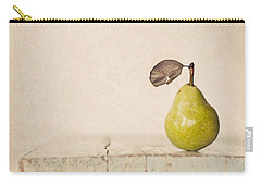 The Exhibitionist Carry-all Pouch
