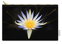 The Golden Chalice Carry-all Pouch by Marion Cullen