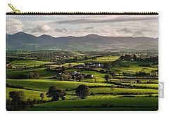 The Mournes Carry-all Pouch