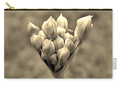The Offering Carry-all Pouch by Robert Geary