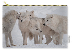 The Pack Carry-all Pouch
