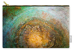 The Well Of Longing Carry-all Pouch