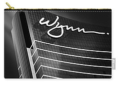 Wynn Carry-all Pouch