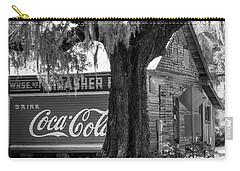 Thrasher Warehouse No. 1 Carry-all Pouch
