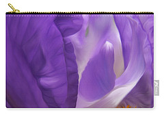 Thumbelina Dreaming Carry-all Pouch