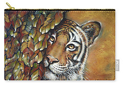Tiger 300711 Carry-all Pouch