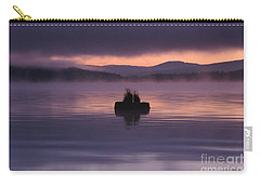 Timothy Lake Serenity Carry-all Pouch