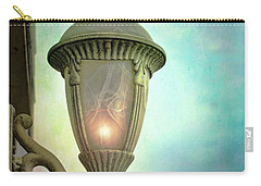 To Light Your Way Carry-all Pouch