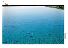 Torch Lake Carry-all Pouch