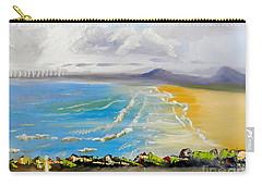 Towradgi Beach Carry-all Pouch
