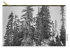 Tree Hill 2 Carry-all Pouch