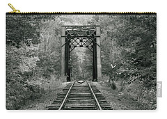 Crawford County Photographs Carry-All Pouches