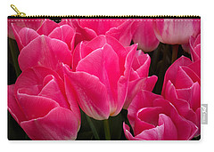 Tulip Festival - 19 Carry-all Pouch