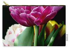 Tulip For Easter Carry-all Pouch