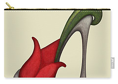 Tulip Mule Carry-all Pouch