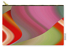 Tulip Series 902 Carry-all Pouch