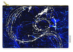 Unconditional Love 2 Carry-all Pouch