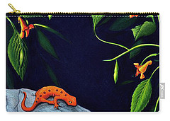 Understory Carry-all Pouch
