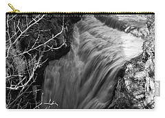 Upper Taughannock Carry-all Pouch
