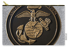 Us Marine Corps Carry-all Pouch