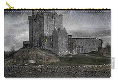 Vampire Castle Carry-all Pouch