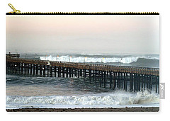 Ventura Storm Pier Carry-all Pouch