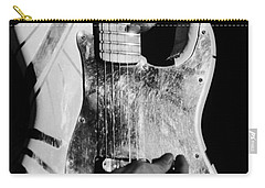 Vh #1 Carry-all Pouch