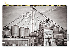 Voyces Mill Carry-all Pouch